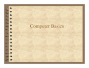 ComputerBasics_Jul21_06