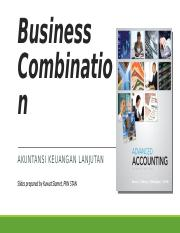 1_1 Business Combination Beams IDN KS.pptx