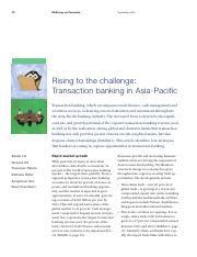 MoP15_Rising_to_the_challenge_Transaction_banking_in_Asia-Pacific1-3.pdf
