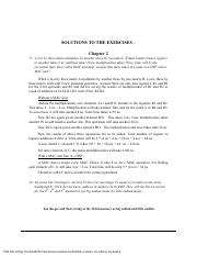 Solution Manual Elementary Statistics 6th Edition Bluman Contents
