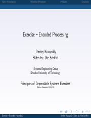 08_encoded_processing.pdf