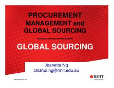 L7 - Global Sourcing (for class).pdf