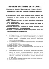 International_Trade_and_Finance_GuidanceQuestions