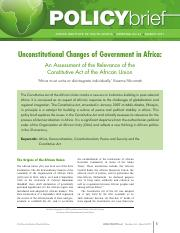 No-44.-Unconstitutional-Changes-of-Government-in-Africa.pdf