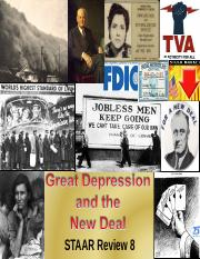 eoc_staar_review_08_the_great_depression_and_the_new_deal.pptx