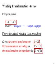 Review_Unit_7_Winding_transformation.pdf