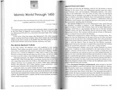 amsco_-_chapter_8_islam.compressed.pdf