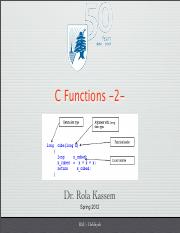 3-functions_2