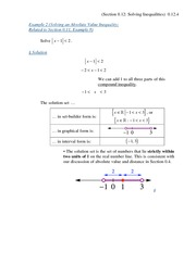 Precalc0011to0016-page15
