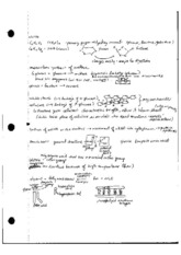 ap biology chapter 31 notes We have the best ap notes, chapter outlines ap art history ap biology (ap bio) ap calculus what is study notes.