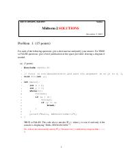 midterm2Solutions.pdf