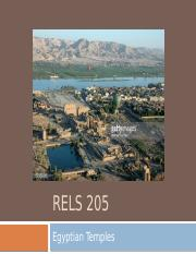 RELS+205-EgyptianTemples