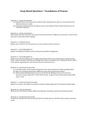 Essay Based Questions.pdf