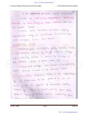 420463779-ec6011-1-HAndwritten-notes-pdf_0028.pdf