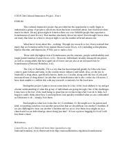 Power and privilege essays on politics economics and government