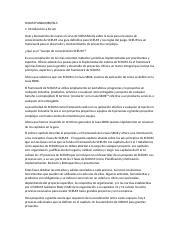 scrumstudy sbok guide 2018 spanish pdf