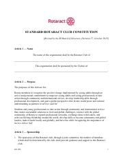 661_rotaract_club_standard_constitution_en.pdf