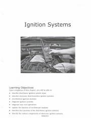 Ch 1 - Ignition Systems.pdf