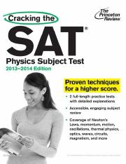 Princeton_Review_Cracking_the_SAT_Physics_Subject_ (1).pdf