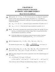 GeneralChemistry10ed_solutions - CHAPTER 1 MATTER—ITS PROPERTIES ...