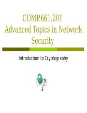 COMP.6610.201_03_Crypto.ppt