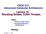 513Notes18-CUDA-threads.ppt