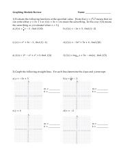 Graphing Module Review.pdf