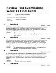 6640 Final Exam with true  answers.docx