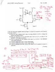 Midterm2_Fall_08_Part1