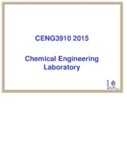Introduction CENG3910-2015.pdf