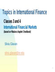 Finance class 3 and 4 final.pdf