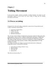 Chapter 3-A Tubing Movement.pdf
