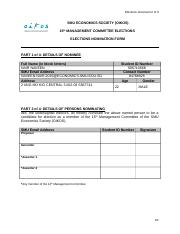 Elections Document 2 of 3- OIKOS Nomination Form 2017.doc