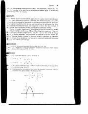 Laplace+Practice+Problems.pdf