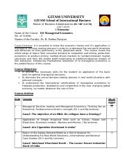 Managerial Economics 2017-19 (1).doc
