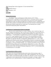 case study bacteriumdone.docx