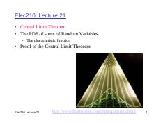 Lecture_21_Spring12