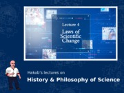 4_Laws_of_Scientific_Change