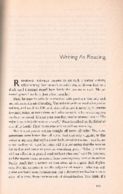 Writing_as_Reading_Sontag[1]