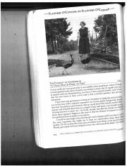 Flannery O'Connor_66186.pdf
