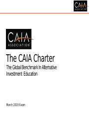 CAIA_Charter_Program_Presentation_Frankfurt School of Management.pptx