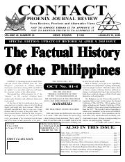 Factual History of the Philippines.pdf
