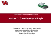 CompArch-Lec02-Combinational-Logic-3330.pdf