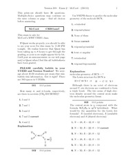 McCord - 2010 - Exam 2-solutions