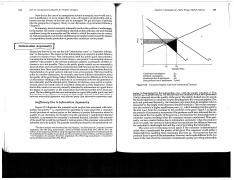 Weimer and Vining-Chapter 5 and 6 (part).pdf