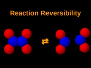 reaction-reversibility-answers