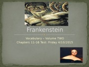 frankenstein_book_two_vocab