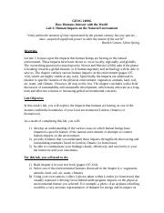 Lab+2+-+Humans+Impacts+on+the+Envionment (3).docx
