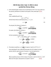 HW 2_soln_Thermo2.pdf