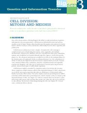 Bio_Lab7-CellDivisionMitosisandMeiosis